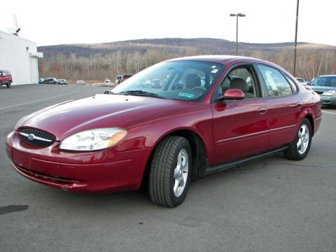 I bought a Taurus back in 2003. I won't buy another one though.