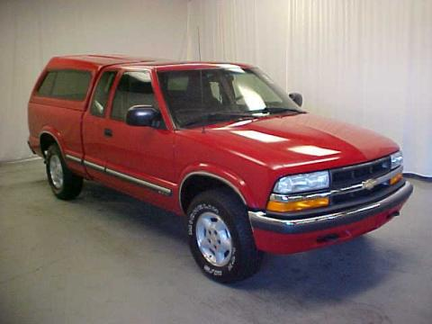 used 2001 chevrolet s10 ls extended cab 4x4 for sale stock c8699a. Cars Review. Best American Auto & Cars Review