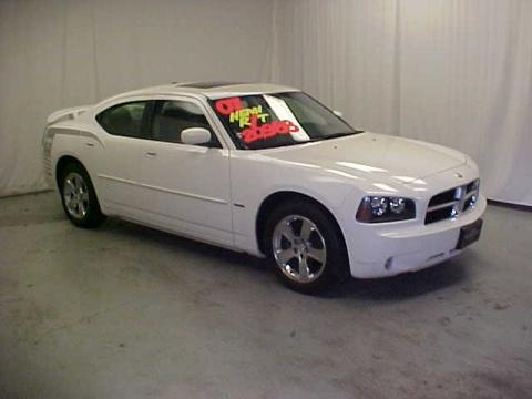used 2007 dodge charger r t for sale stock h3100a. Cars Review. Best American Auto & Cars Review