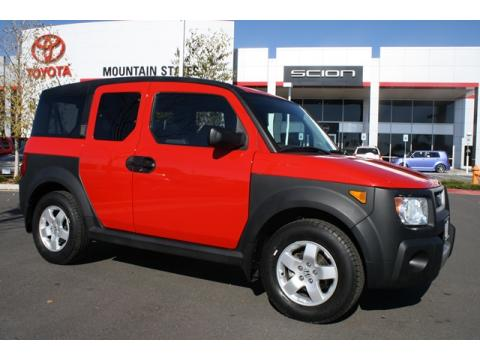 used 2005 honda element ex awd for sale stock p5l012096 dealer car ad. Black Bedroom Furniture Sets. Home Design Ideas