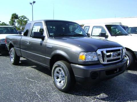 new 2009 ford ranger xlt supercab for sale stock s9107 dealerrevs dealer car ad 392612