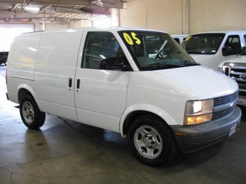 used 2005 chevrolet astro cargo van for sale stock 1377166320 dealer car. Black Bedroom Furniture Sets. Home Design Ideas