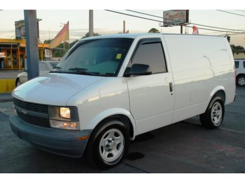 used 2004 chevrolet astro cargo van for sale stock 2576 dealer car ad. Black Bedroom Furniture Sets. Home Design Ideas