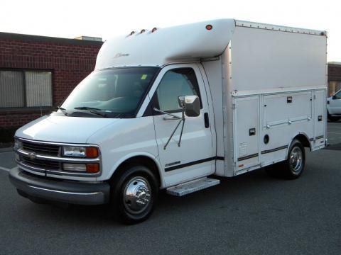 chevrolet express commercial cutaway vans for sale used cars on html autos weblog. Black Bedroom Furniture Sets. Home Design Ideas