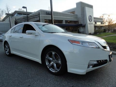 Acura Dealership on Acura Tl 3 7 Sh Awd For Sale   Stock  U 5064   Dealerrevs Com   Dealer
