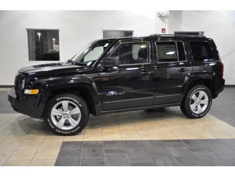 new 2011 jeep patriot sport for sale stock p11128 dealer car ad 40756135. Black Bedroom Furniture Sets. Home Design Ideas