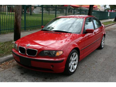 used 2002 bmw 3 series 325i sedan for sale stock g74611. Black Bedroom Furniture Sets. Home Design Ideas
