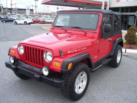 used 2006 jeep wrangler rubicon 4x4 for sale stock 12791 dealer car ad. Black Bedroom Furniture Sets. Home Design Ideas