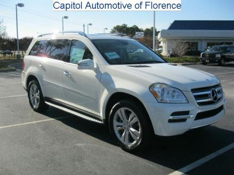new 2011 mercedes benz gl 450 4matic for sale stock. Black Bedroom Furniture Sets. Home Design Ideas
