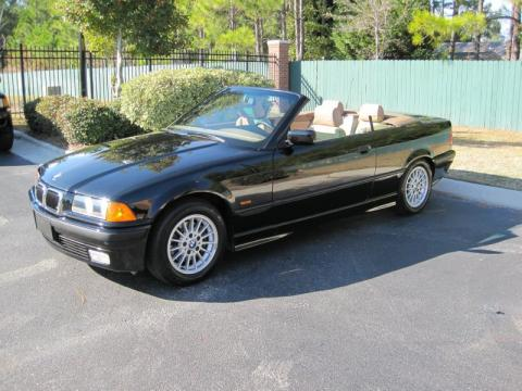 Used BMW Series I Convertible For Sale Stock A - Bmw 323i convertible for sale