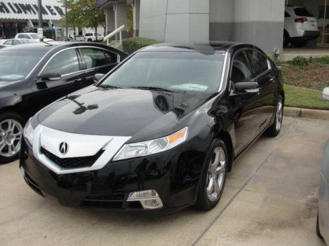 acura automotive cars used dallas sales safe inventory for auto sale trip tl repair