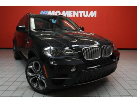 new 2011 bmw x5 xdrive 50i for sale stock bl420798. Black Bedroom Furniture Sets. Home Design Ideas