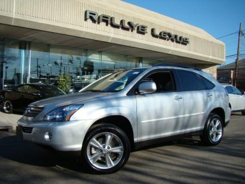 used 2008 lexus rx 400h awd hybrid for sale stock 9452p. Black Bedroom Furniture Sets. Home Design Ideas