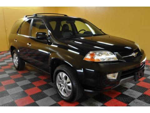 Acura   on Used 2003 Acura Mdx For Sale   Stock  506897   Dealerrevs Com   Dealer