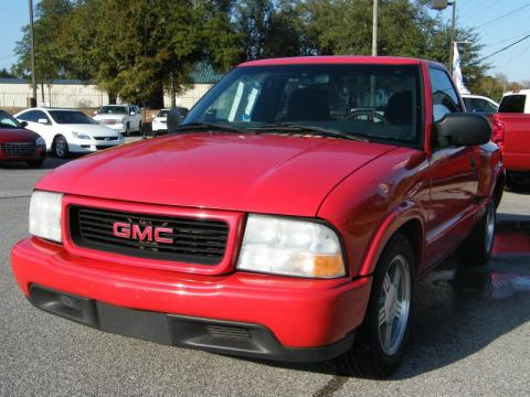 used 2000 gmc sonoma sls sport regular cab for sale stock 30078a dealer. Black Bedroom Furniture Sets. Home Design Ideas