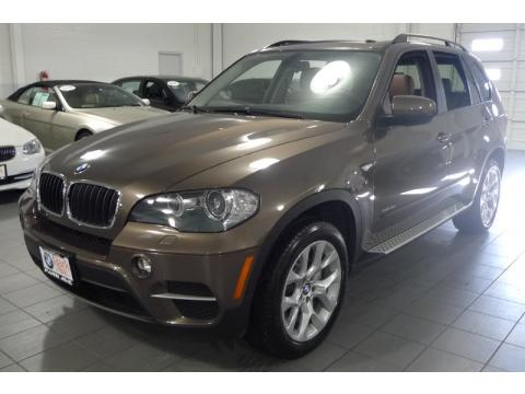 used 2011 bmw x5 xdrive 35i for sale stock e1596. Black Bedroom Furniture Sets. Home Design Ideas