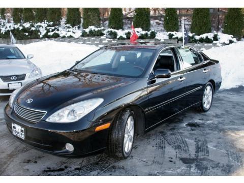used 2005 lexus es 330 for sale stock 55128913 dealer car ad 42874246. Black Bedroom Furniture Sets. Home Design Ideas