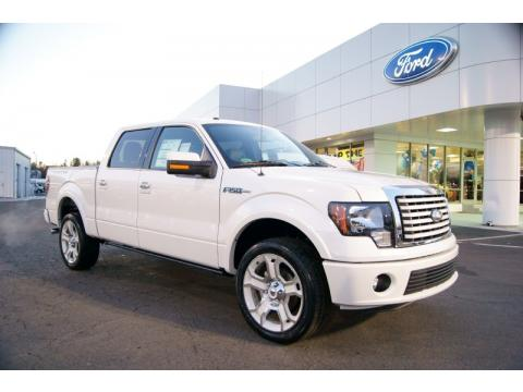 Related Pictures 2011 ford f 150 xlt 4 4 super cab styleside 8 ft box ...