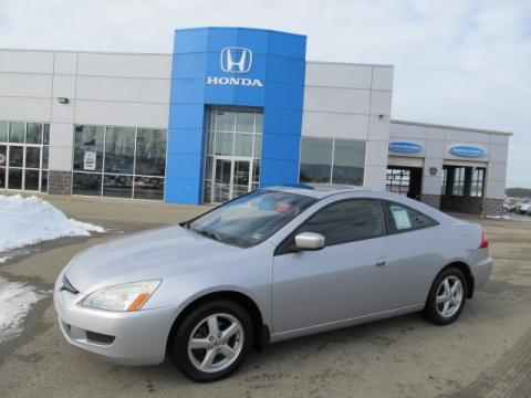 in huntington honda l ex used cars for automatic accord coupe sale