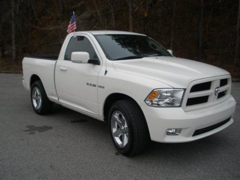 used 2009 dodge ram 1500 r t regular cab for sale stock 503768 p dealer. Black Bedroom Furniture Sets. Home Design Ideas