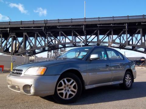 2000 Subaru Outback Sedan. 2000+subaru+outback+sedan