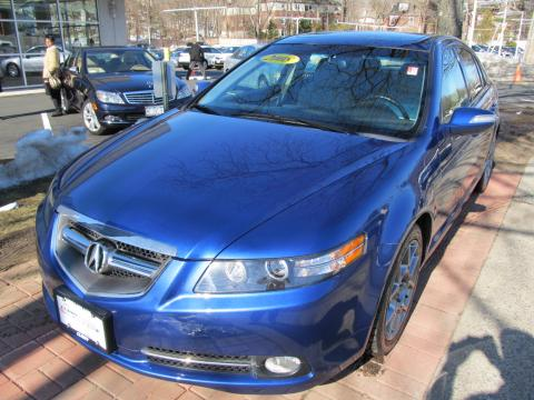 Used Acura TL TypeS For Sale Stock US DealerRevs - Acura type s for sale