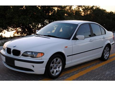 used 2003 bmw 3 series 325i sedan for sale stock l81765 dealer car ad. Black Bedroom Furniture Sets. Home Design Ideas