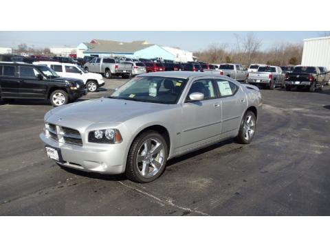 2010 Dodge Charger Rallye | CarLotBot.com - Car #214769