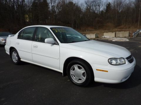 used 2000 chevrolet malibu ls sedan for sale stock. Black Bedroom Furniture Sets. Home Design Ideas