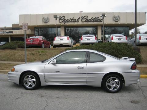 used 2002 pontiac grand am gt coupe for sale stock. Black Bedroom Furniture Sets. Home Design Ideas