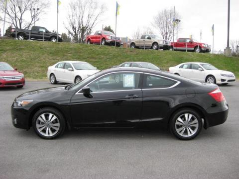 new nh maine portland group in honda hampshire coupe berlin accord sale for l auto ex city