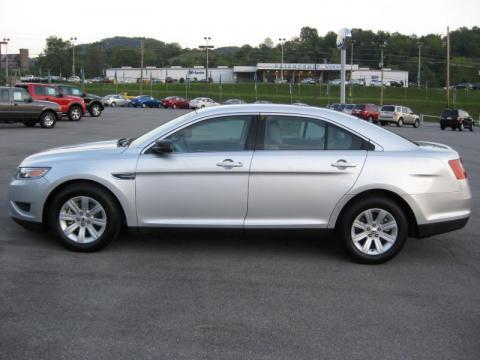 new 2011 ford taurus se for sale stock x11f0117 dealer car ad 46630993. Black Bedroom Furniture Sets. Home Design Ideas