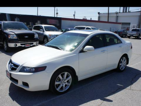 south inventory motors for plains details tsx navi w west at acura in tl sale mo