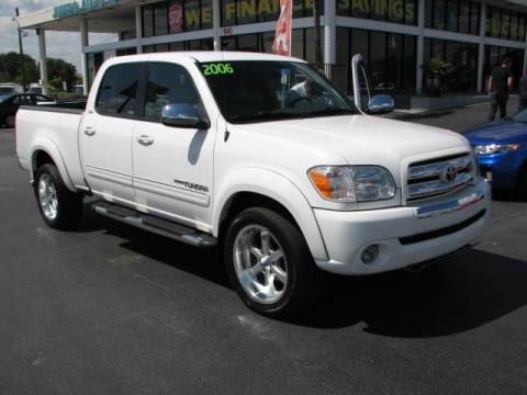 used 2006 toyota tundra sr5 x sp double cab for sale stock 14578 dealer. Black Bedroom Furniture Sets. Home Design Ideas