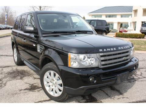 Used Cars Erie Pa >> Land Rover Westside Cleveland Used Car Dealer | Autos Post