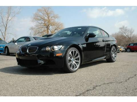 New 2009 Bmw M3 Coupe For Sale Stock 13518 Dealerrevs Com Dealer Car Ad 4693692