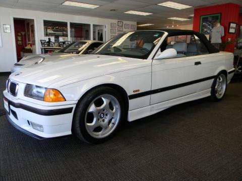 Cadillac dealer barrington new and pre owned motor html for Motor werks cadillac of barrington barrington il