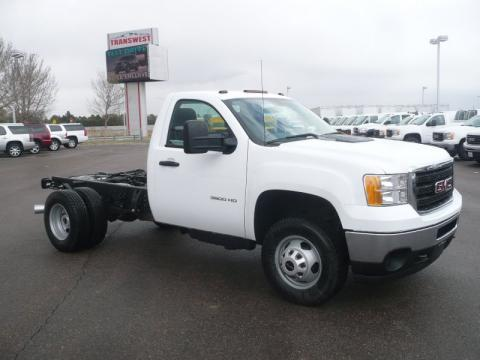 Jeff Wyler Springfield >> Jeff Wyler Florence Buick Gmc Commercial Work Trucks And | Autos Post