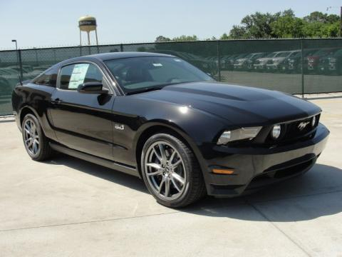 new 2012 ford mustang gt premium coupe for sale stock c5206570 dealer car. Black Bedroom Furniture Sets. Home Design Ideas