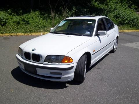 used 1999 bmw 3 series 328i sedan for sale stock 3877. Black Bedroom Furniture Sets. Home Design Ideas