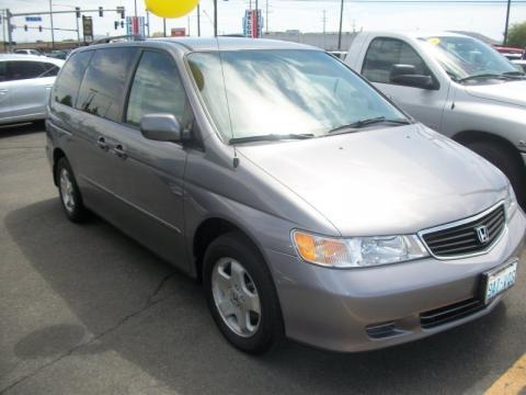 Hummer Hmmwv Xm1113. 1999 Honda Odyssey Interior. 1999 Honda Odyssey EX with