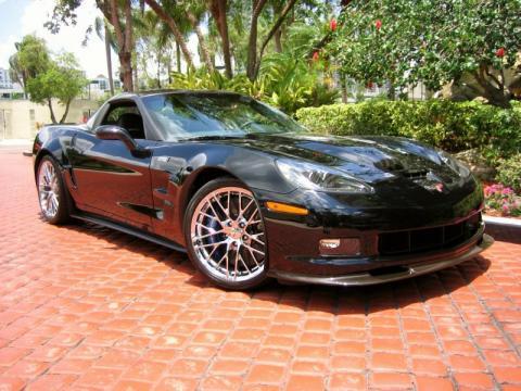 used 2010 chevrolet corvette zr1 for sale stock 11289 dealer car ad 49418456. Black Bedroom Furniture Sets. Home Design Ideas