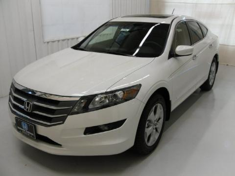 Used 2010 honda accord crosstour ex l for sale stock for Used honda crosstour for sale