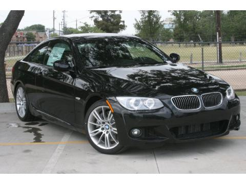 New 2011 BMW 3 Series 335i Coupe for Sale - Stock #BE598878 ...