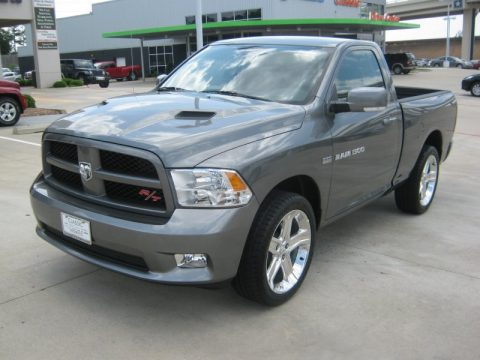 Ram Rt Sport For Sale Best Car Update 2019 2020 By Thestellarcafe