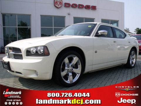 Used 2008 Dodge Charger DUB Edition for Sale - Stock #B65029A ...