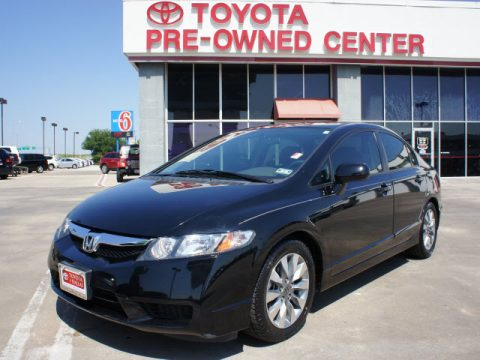 dallas honda dealers bankston honda new used honda cars