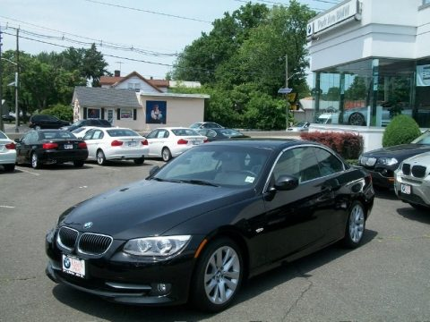 used 2011 bmw 3 series 328i convertible for sale stock. Black Bedroom Furniture Sets. Home Design Ideas