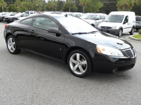 used pontiac g6 gt coupe for sale. Black Bedroom Furniture Sets. Home Design Ideas