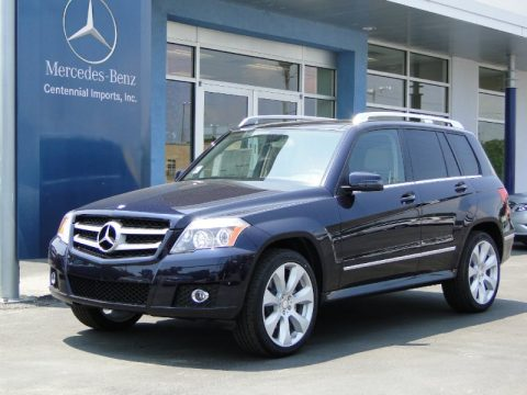 picture exterior pic manufacturer of glk mercedes cargurus class cars pictures benz